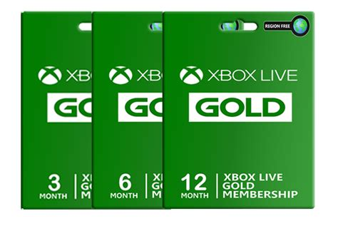 Purchase Used Gift Cards - best can ebay gift card be used to buy xbox gold for you cke gift cards