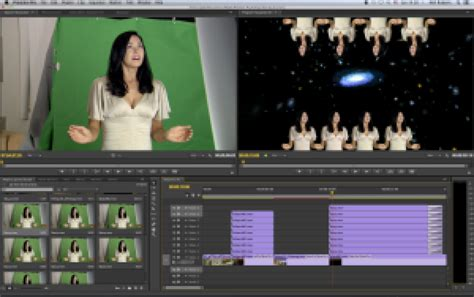 adobe premiere cs6 highly compressed blog archives prioritystone