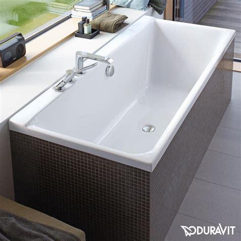 badewanne rechteckig beeindruckend rechteck badewanne rosa ambiente 3 27760