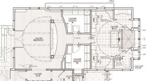 finish floor plan finish floor plan best free home design idea