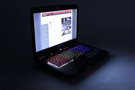 Accu Mobil Geforce msi gt783 r op pad met de gtx 580m review tweakers