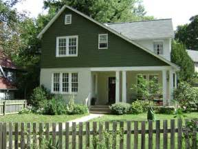 All about small home plans english cottage house plans