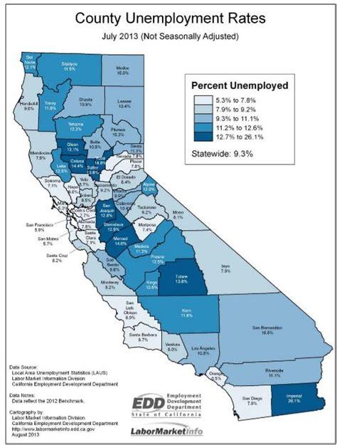 georgia unemployment benefits eligibility claims unemployment weekly claim california unemployment weekly