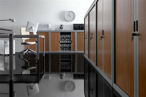 armadi a serranda arredi metallici donati alberto arredamenti e mobili