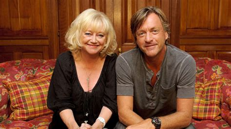 Richard And Judy Summer Reads The Highest Tide By Jim Lynch by Richard And Judy Book Club Tideline