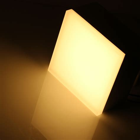 Home Decor Lights Online by Frosted Glass Bricks Reviews Online Shopping Frosted