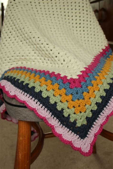 easy prayer shawl crochet pattern 642 best images about crochet shawls and wraps on