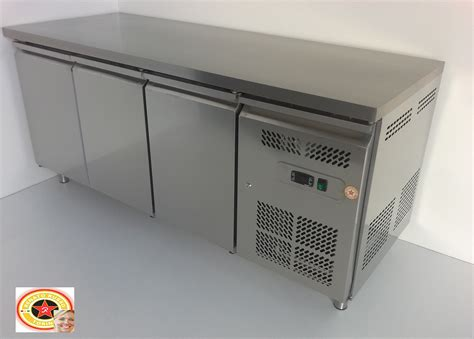 banco frigo bar usato banchi bar compra in fabbrica a met 224 prezzo novit 224 bar