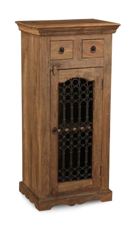 Indian Cabinet by Jali Indian Hifi Cabinet Indian Furniture