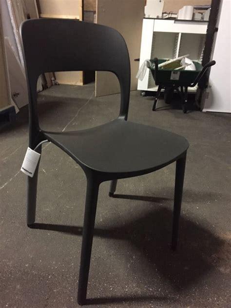 4 chaises brest ad 233 quation conception de cuisine et dressing sur mesure 224