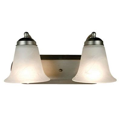 energy star bathroom lighting trans globe lighting 3502 bn bathroom lighting
