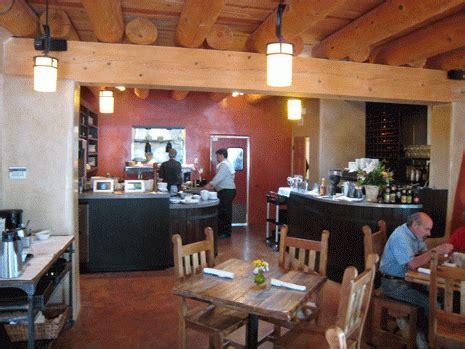 farm to table albuquerque farm table albuquerque mexico gil s thrilling