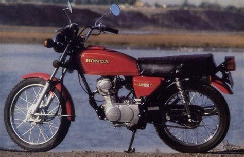 Motorrad In Den Usa Zulassen by Historisches Broaaaa Motorr 228 Der Technik Touren Und