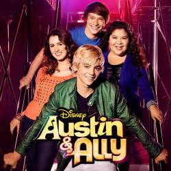 Disney And Ally Disney Channel And Ally Cast Car Interior Design