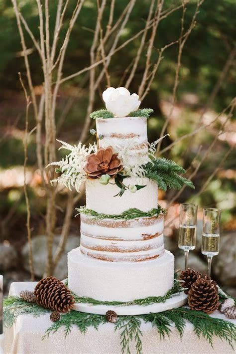 a inspired vow renewal wedding flower and cakes