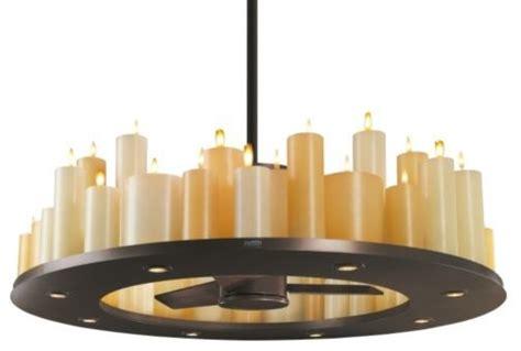 candelier ceiling fan by casablanca candelier ceiling fan by casablanca fan company モダン