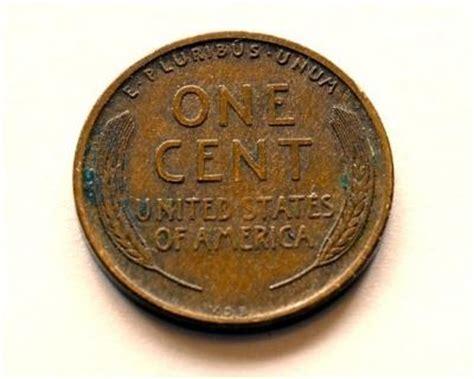 collectible coins lovetoknow