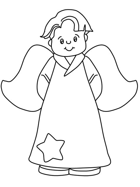 printable coloring printable coloring pages coloring home