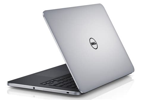 Dell Xps 14 0 Inch Ultrabook dell xps xps14 9092slv 14 inch ultrabook