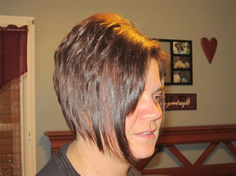 haircuts for hard to manage hair easy to manage short hairstyles hairstyles