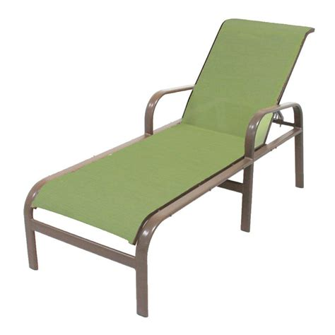 aluminum chaise marco island brownstone commercial grade aluminum patio