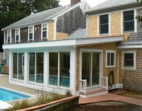 sunroom roof line the change up pinterest idea plans how to design and sunrooms