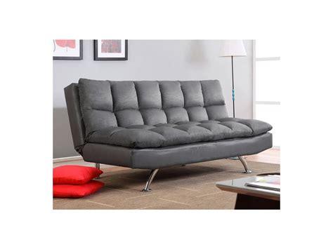 sofa cama clic clac ideas  pinterest sillon reclinable reclinables silla de