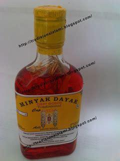 Ginseng Kalimantan ramuan tradisional obat gosok asli suku dayak untuk