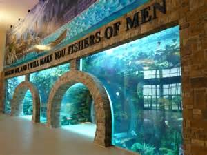 Tanked Aquariums Related Keywords & Suggestions   Tanked Aquariums