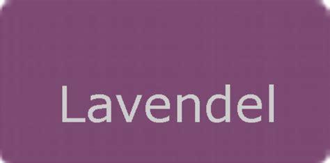 was ist lavendel 4956 farbpalette f 252 r schuhpflegeprodukte www my schuhcreme de