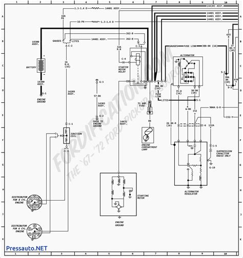 l183 genteq motor wiring diagram wiring diagrams repair
