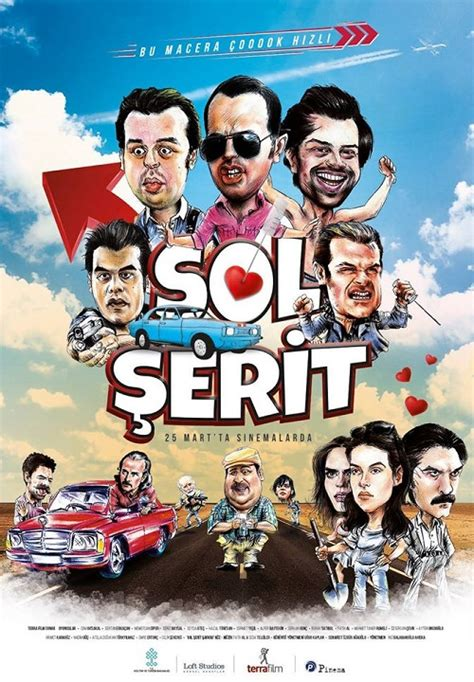 film komedi full movie sol şerit yerli film full film indir film indir full