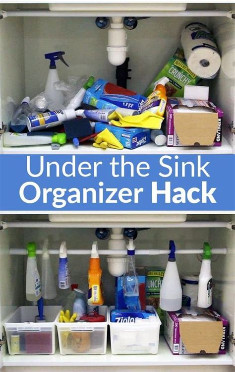organization hacks 350 simple solutions to organize your home in no time books 17 best images about organization on printable