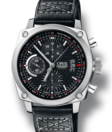 oris bc4 chronograph pictures reviews prices