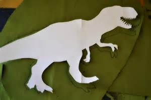 T Rex Cake Template by 301 Moved Permanently
