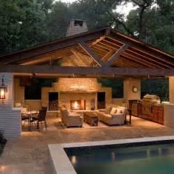backyard kitchen ideas 25 best ideas about outdoor kitchen design on