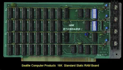 battlefield 4 ram usage don 180 t make bf forums battlelog battlefield 4