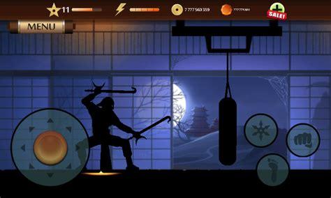 game mod apk pertarungan shadow fight 2 mod apk banggiant berbagai game tutorial