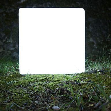 solari illuminazione lade esterno solari illuminazione decorativa esterni ikea