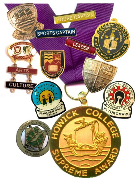 types of medals 100 types of medals pricing custom medals 100 types