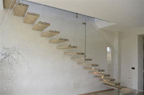 ringhiera di vetro ringhiere in vetro per scale