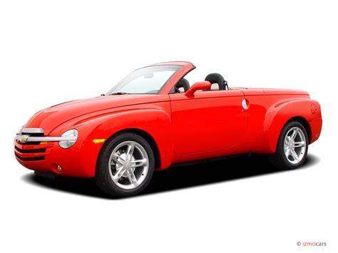download car manuals pdf free 2003 chevrolet ssr auto manual 2004 chevrolet ssr general motors autos post