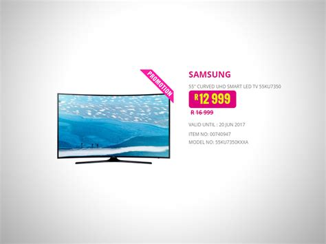 Tv Samsung Uhd 32 Inch awesome gaming and tech deals