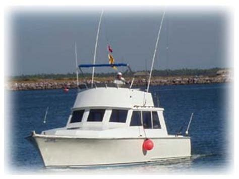 fishing boat crew names boat and crew with jim s sport fishing in mazatlan mexico