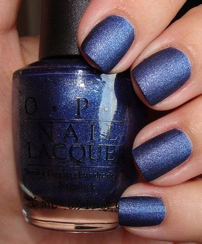 matte color nail addiction 10 matte finish nail s addictions