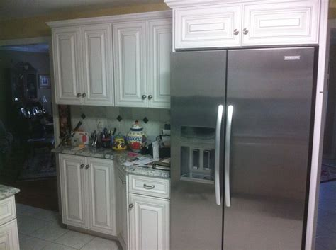 dynasty kitchen cabinets 17 best images about kitchen re do on pinterest islands