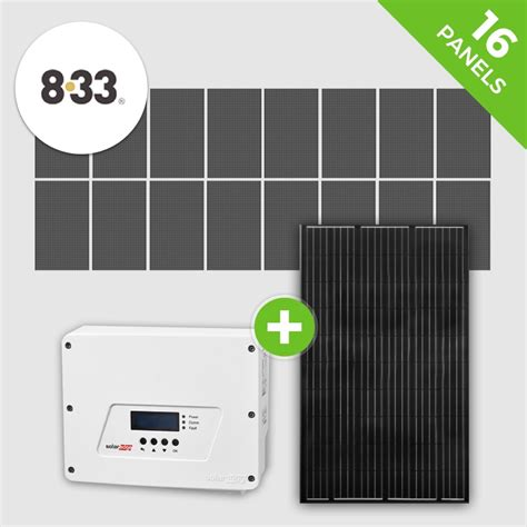 solar products for home solar panel kit solaredge for 4 5 bedroom home forever green products