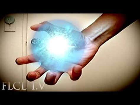 tutorial after effects rasengan real rasengan after effects test youtube