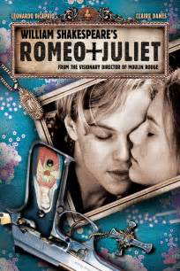 romeo juliet i liked that film