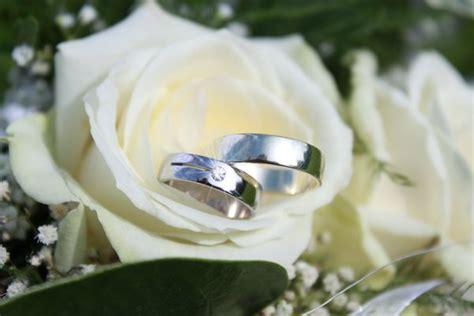 Hochzeit Ringe by Hochzeit Ringe Fotos Bilder Auf Fotocommunity
